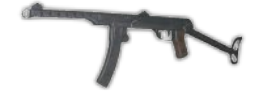 PPS42_mp